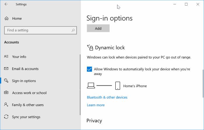 10 características menos conocidas de Windows 10 pic1