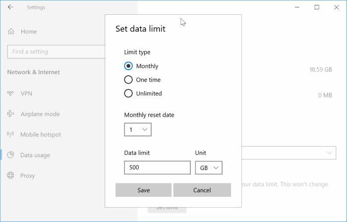 10 características menos conocidas de Windows 10 pic2