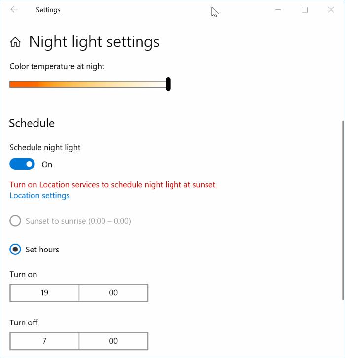 10 características menos conocidas de Windows 10 pic3