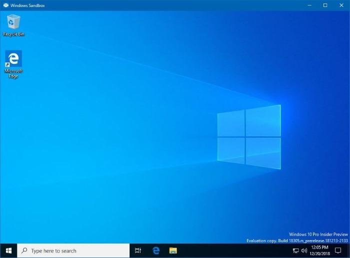 10 características menos conocidas de Windows 10 pic5