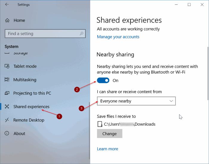 10 características menos conocidas de Windows 10 pic6