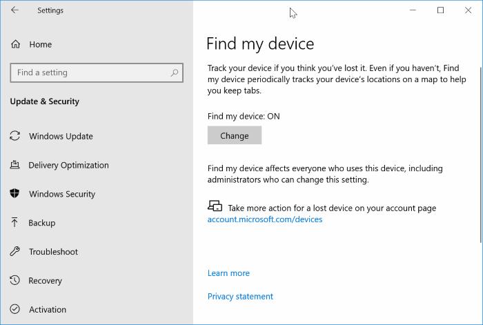 10 características menos conocidas de Windows 10 pic7
