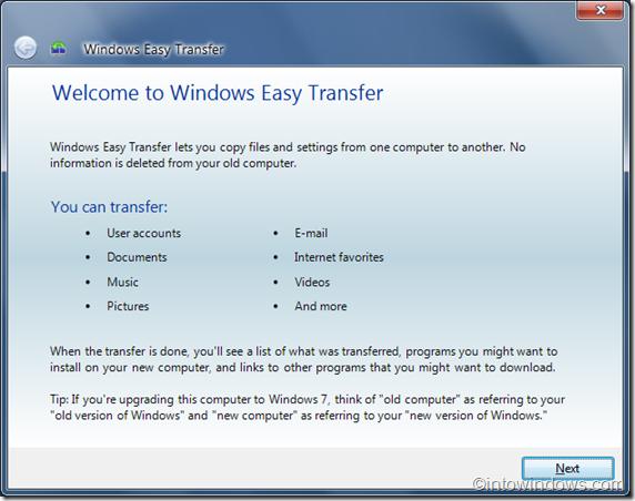 Actualizar XP a Windows 7 pic14