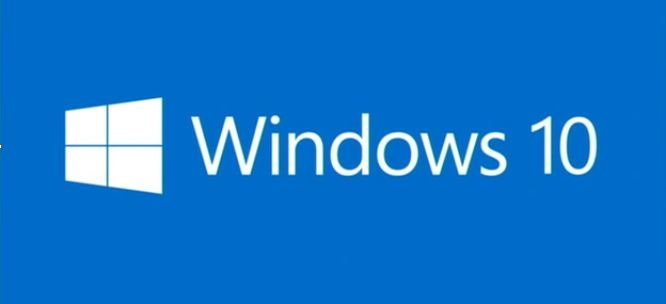 habilitar pantalla de inicio en Windows 10