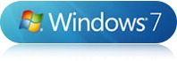 windows7logo1