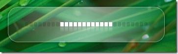 3rvx sound control for Windows 7[3]