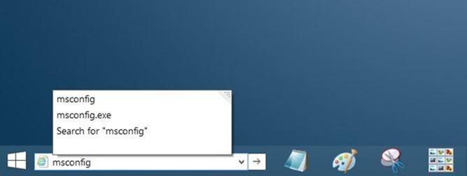 Añadir una búsqueda en la barra de tareas de Windows 10 en Windows 7 y Windows 8.1 step12