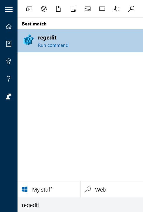 Agregar o quitar todas las aplicaciones al menú Inicio Windows 10 pic5