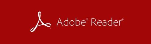 Aplicación de Adobe Reader para Windows 8 Picture5