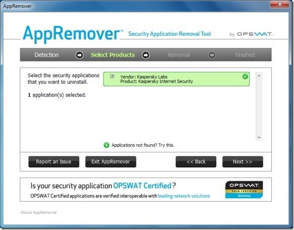 AppRemover5