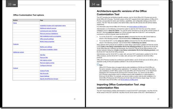 Mejor lector de PDF para Windows 8