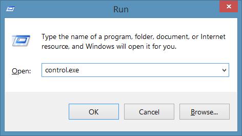 Falta el icono Boot Camp en el paso 1 de la bandeja del sistema de la barra de tareas