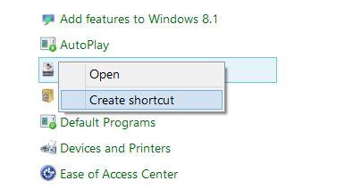 Falta el icono Boot Camp en el paso 4 de la bandeja del sistema de la barra de tareas