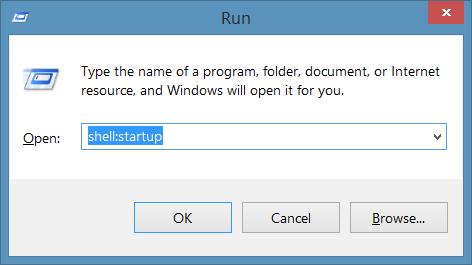 Falta el icono Boot Camp en la bandeja del sistema de la barra de tareas