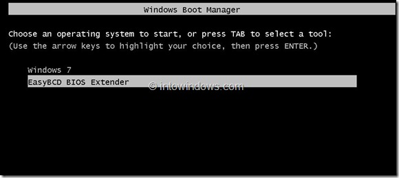 Boot From Bootable USB Even If Your PC Doesn