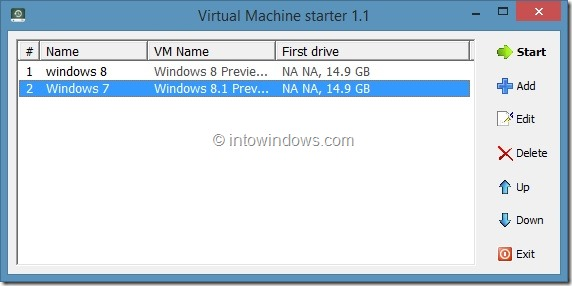 Boot From USB In VirtualBox Picture2