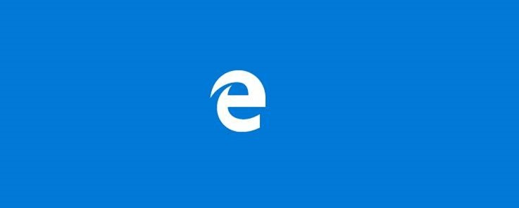 Cambiar la ubicación de descarga en Microsoft Edge Windows 10