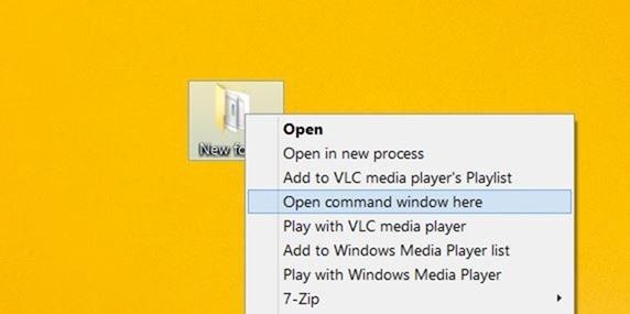 Convertir DMG a ISO en Windows step2
