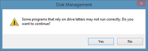Crear acceso directo de teclado para abrir una unidad USB en Windows step41