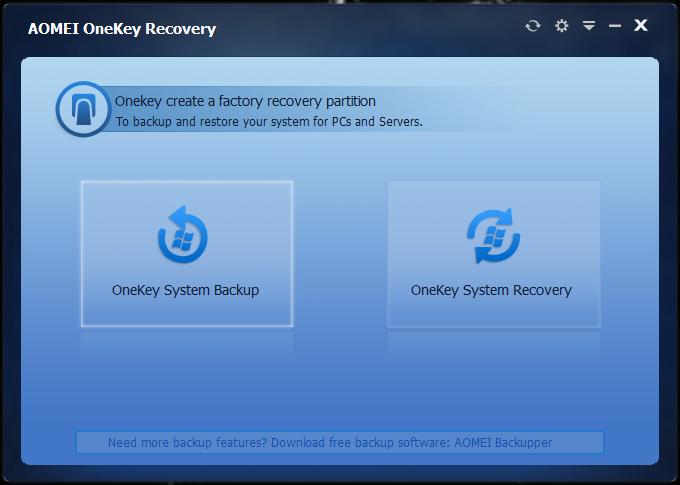 Crear partición de recuperación dedicada Windows de 10 (1)