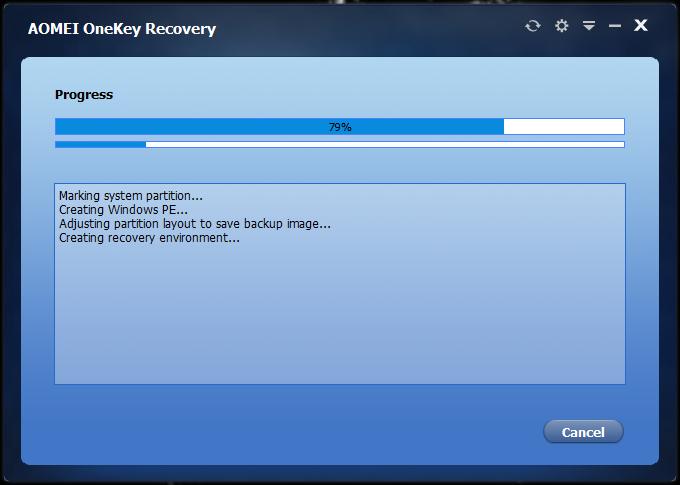 Crear partición de recuperación dedicada Windows de 10 (4)