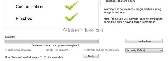 Personalizar Windows 7 setup Picture7