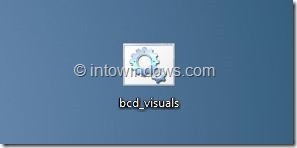 Customize Windows 8 Boot Screen Picture1