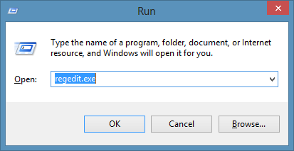 Disable Windows L Keyboard Shortcut In Windows picture1
