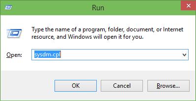 Desactivar animaciones al maximizar la minimización del paso 01
