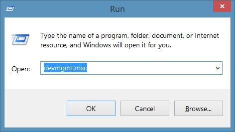 Desactivar panel táctil en Windows step2