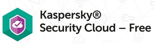 Descargar Kaspersky Cloud Security Free para Windows 10