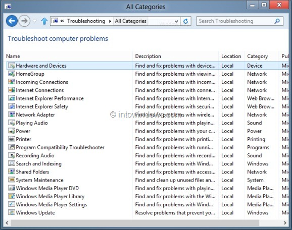 Drives Not Appearing In Explorer6