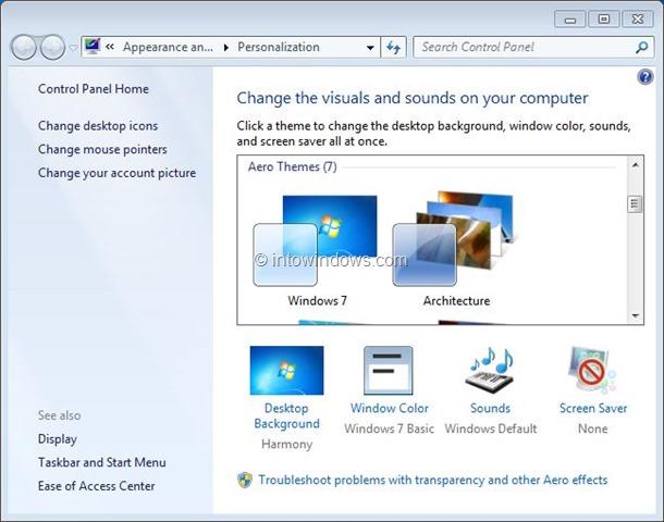 Activar Aero de Windows 7 en VirtualBox Step9