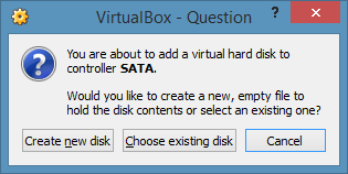 Error while resizing virtualbox disk picture1