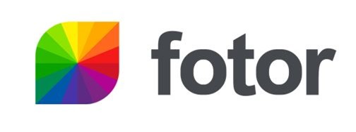 Fotor app for Windows 8 Picture