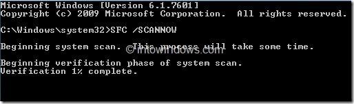 Herramientas gratuitas para reparar Windows