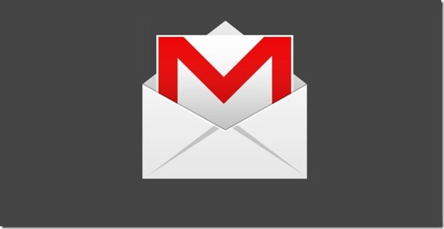 Gmail Touch