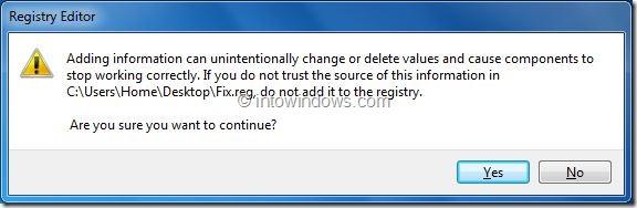 Ocultar la imagen 1 de la opción Archivos del sistema operativo protegidos