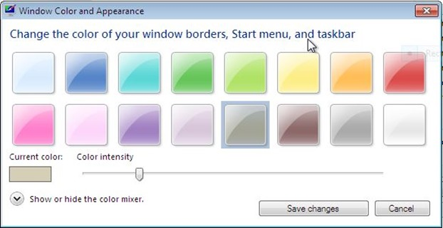 Instalar temas en Starter y Home Basic edition Picture4