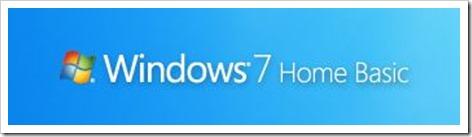 Instalar temas en Starter y Home Basic edition Picture5