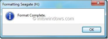 Instalar Windows 8 desde un disco duro externo Step23
