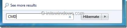 Instalar Windows 8 desde el disco duro externo Step5