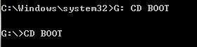 Install Windows 8 From USB Step6