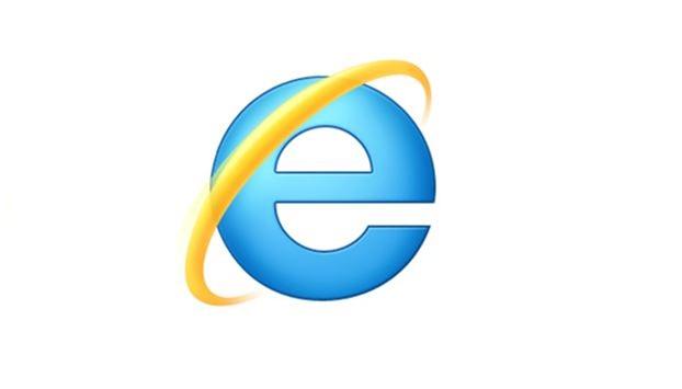 Integración de Internet Explorer en Windows 7