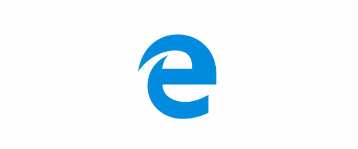 Mute tabs in Microsoft Edge in Windows 10
