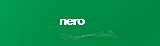 Nero Burning Free Download (1)