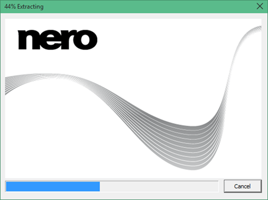 Nero FRee