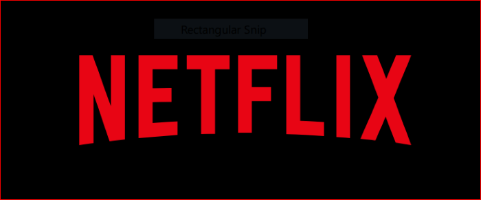 Ubicación de descarga de Netflix en Windows 10