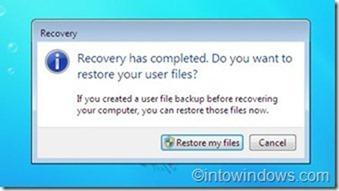 Reinstalar Windows 7 sin paso de clave de producto15