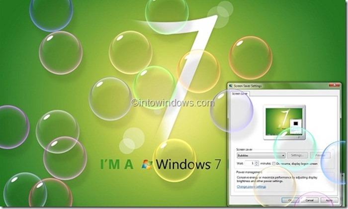 Reinstalar Windows 7 sin clave de licencia de producto